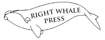 www.rightwhalepress.com