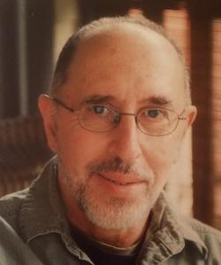 Jerry M. Kantor, Lic. Ac., CCH, RSHom (NA), MMHS