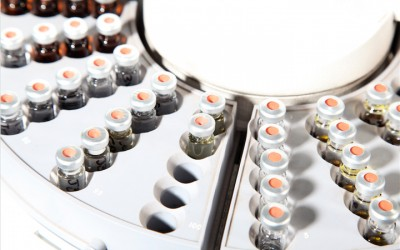 The Scientific Basis for Homeopathy