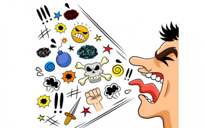 Got Tourette's Syndrome? Ask your homeopath about the remedy…